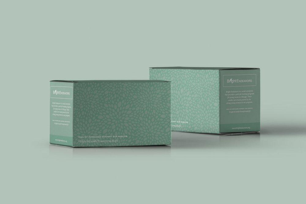 elenapotter-brightendeavors-box.jpg