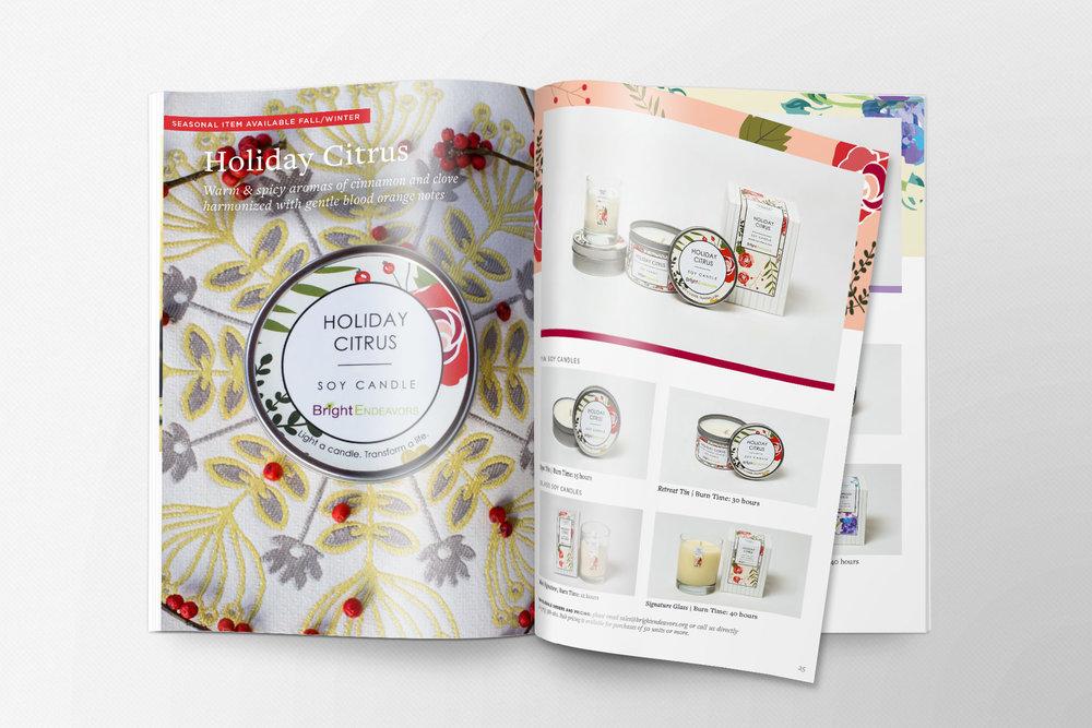 elenapotter-brightendeavors-magazine-2.jpg