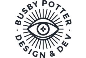 BusbyPotter-logo.jpg