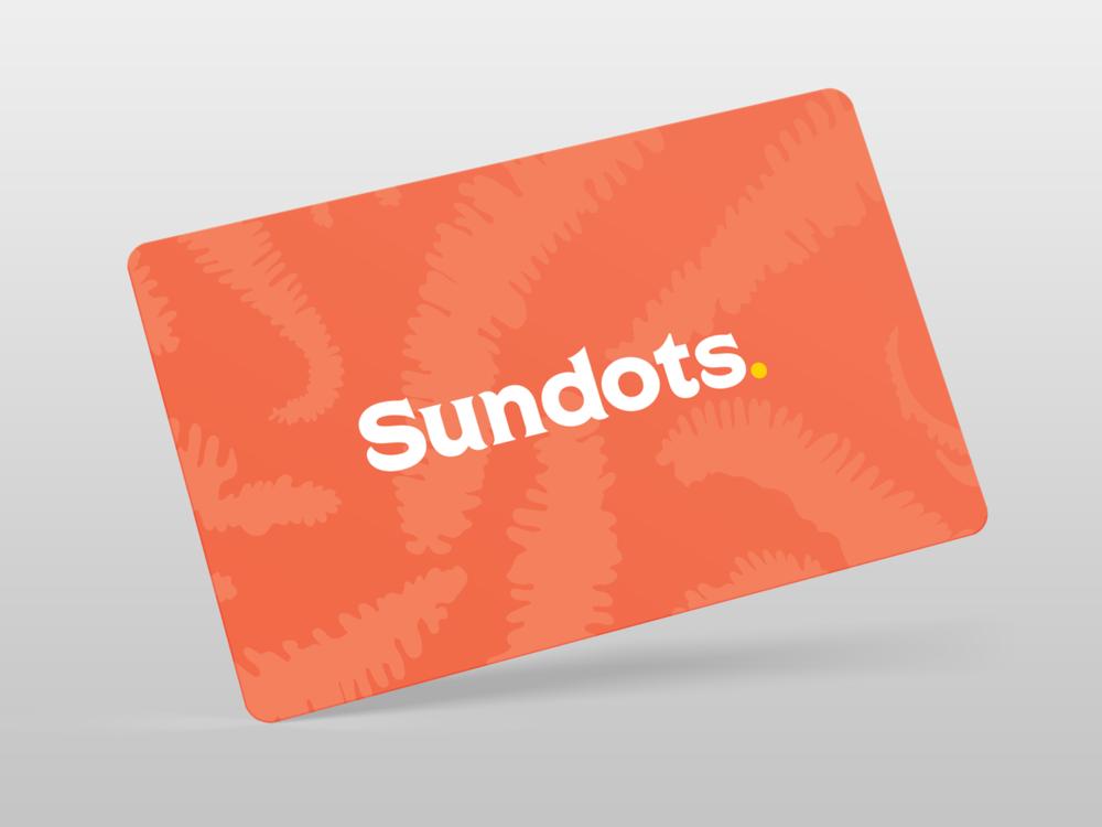 elenapotter-sundots-giftcard.png