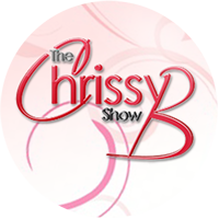 chrissybshow.png