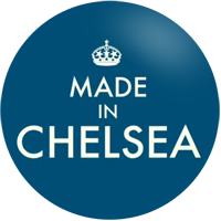 madeinchelsea.png