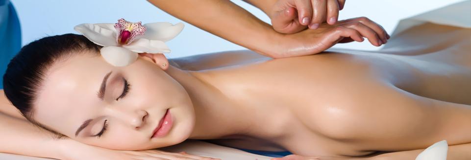 lomi lomi esalen massage london