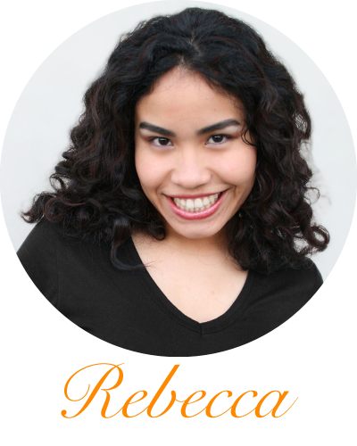 Rebecca therapeutic massage