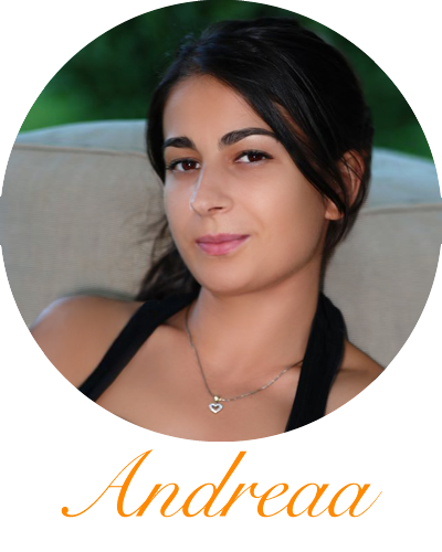 Andreaa mobile massage
