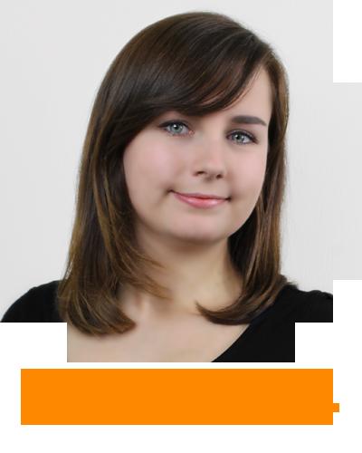 Aleksandra [indian head massage]