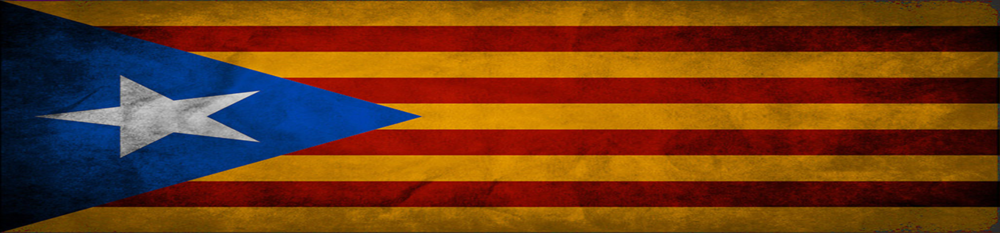 catalonian-flag.png