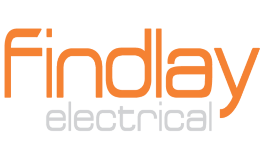 Findlay electrical