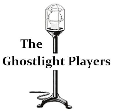 The Ghostlight Players