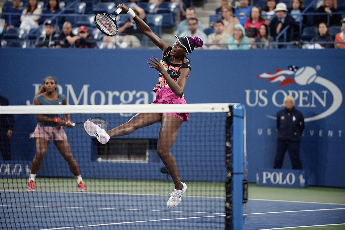Serena_Venus