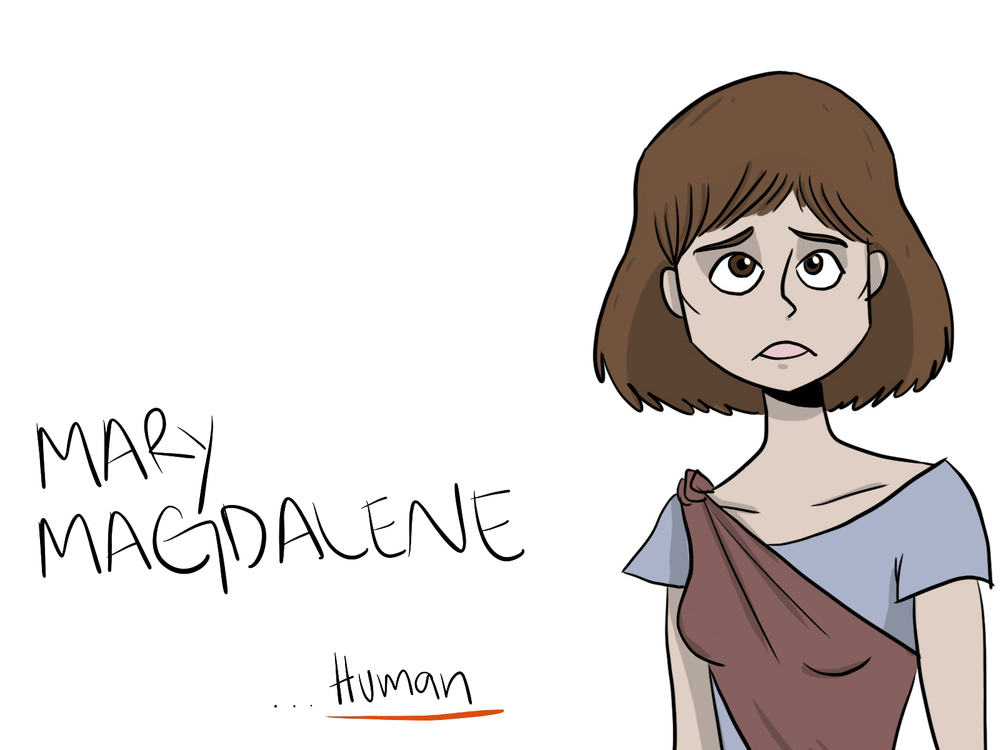 mary_page.png