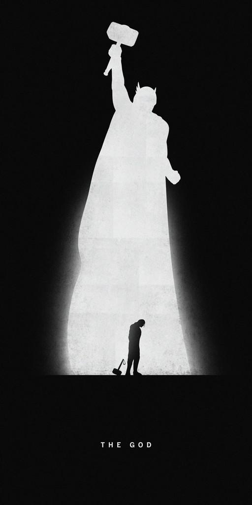 the god.jpg