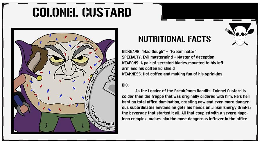 Colonel Custard - Imgur.png