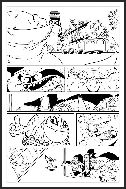 Comic Book Panels - Imgur.jpg