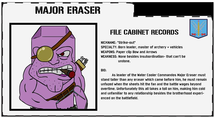 Major Eraser - Imgur.png
