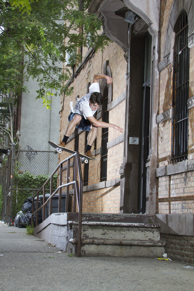 john_fanco_boardslide_bump_rail_bushwick.jpg