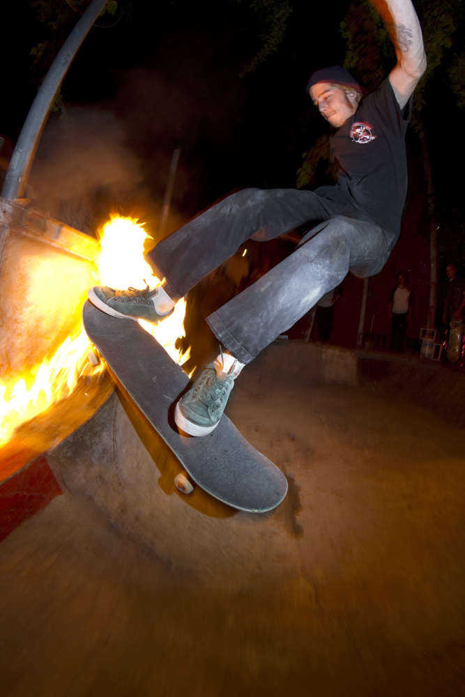 sean_dahlberg_slash_fire_hi.jpg