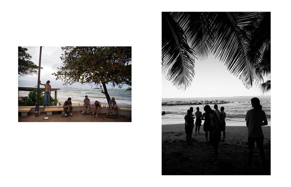 island_time_bleed9.jpg