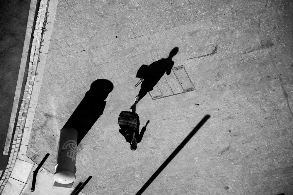 shadow_people01.jpg