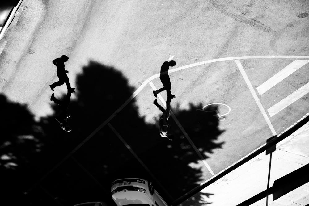 shadow_people05.jpg