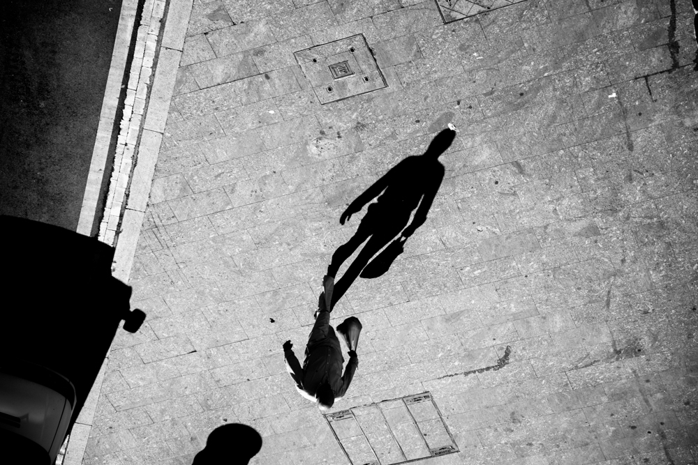 shadow_people07.jpg