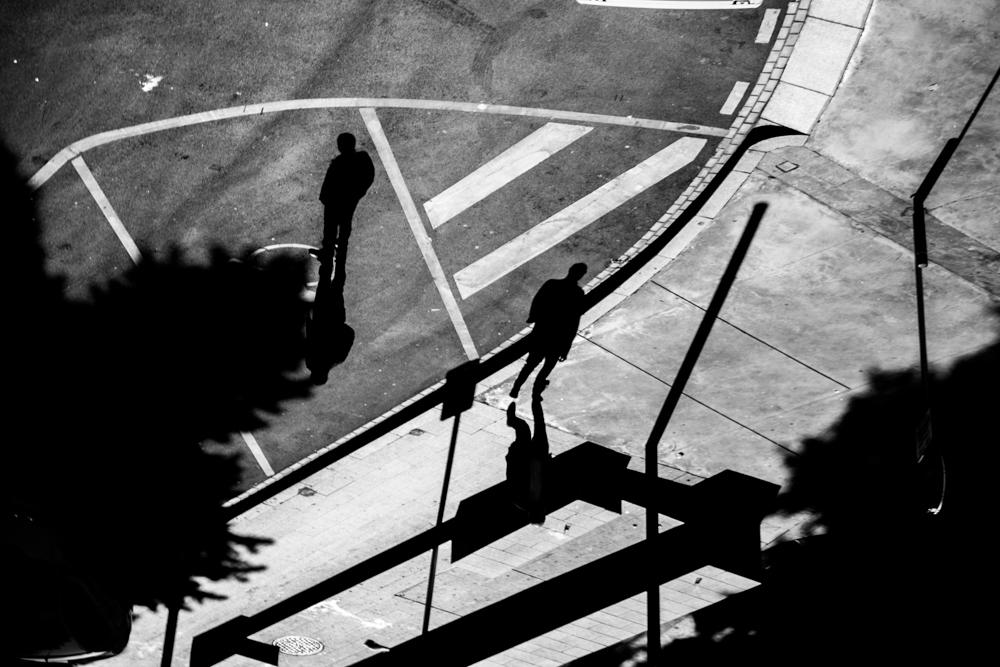 shadow_people09.jpg