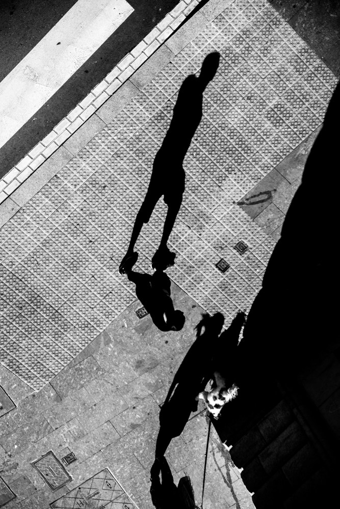 shadow_people12.jpg
