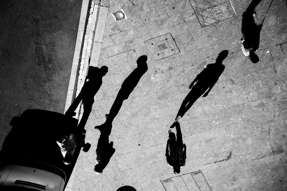 shadow_people13.jpg