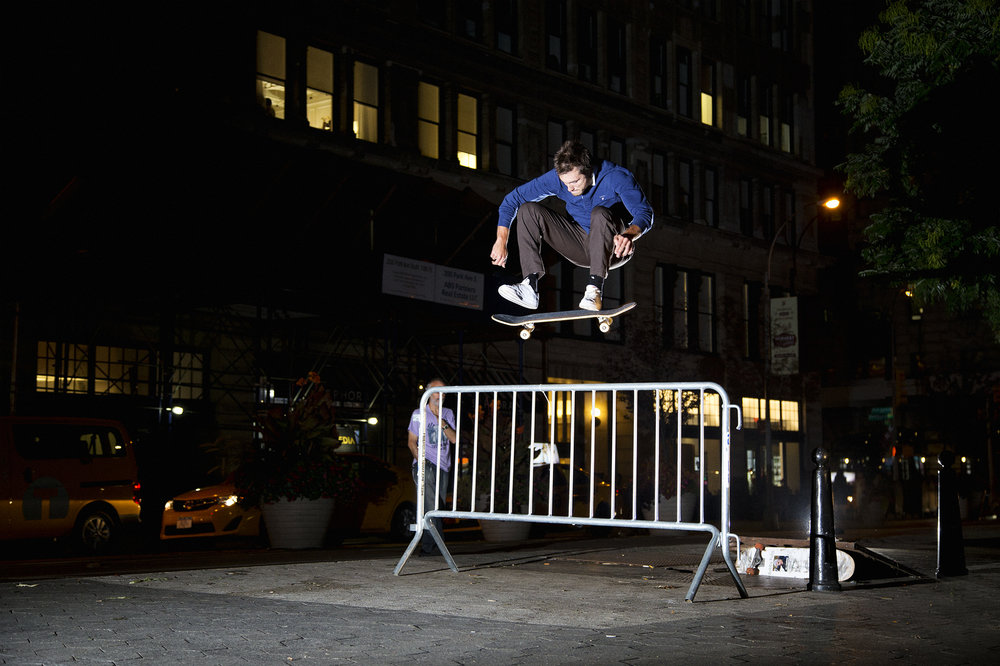alex_olson_fs_flip_barrier.jpg