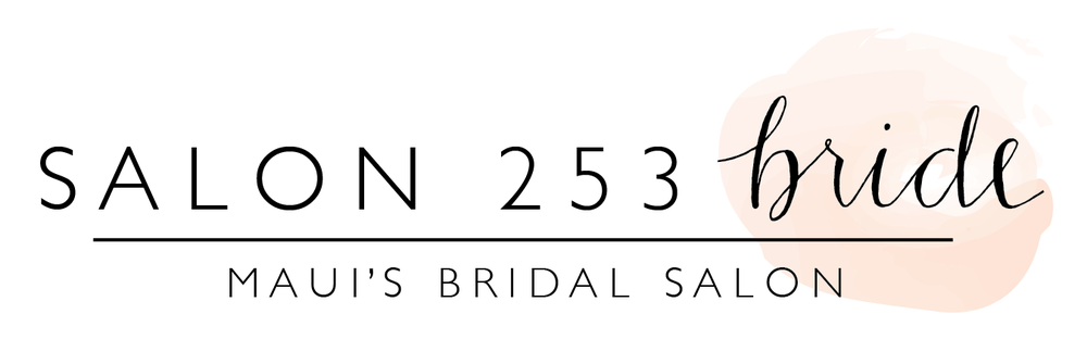 SALON253BRIDE.COM