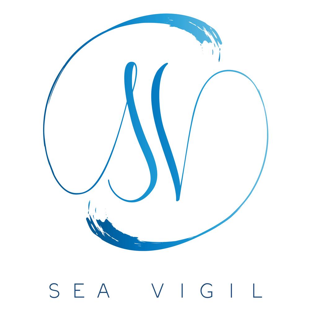 SeaVigil-01.png