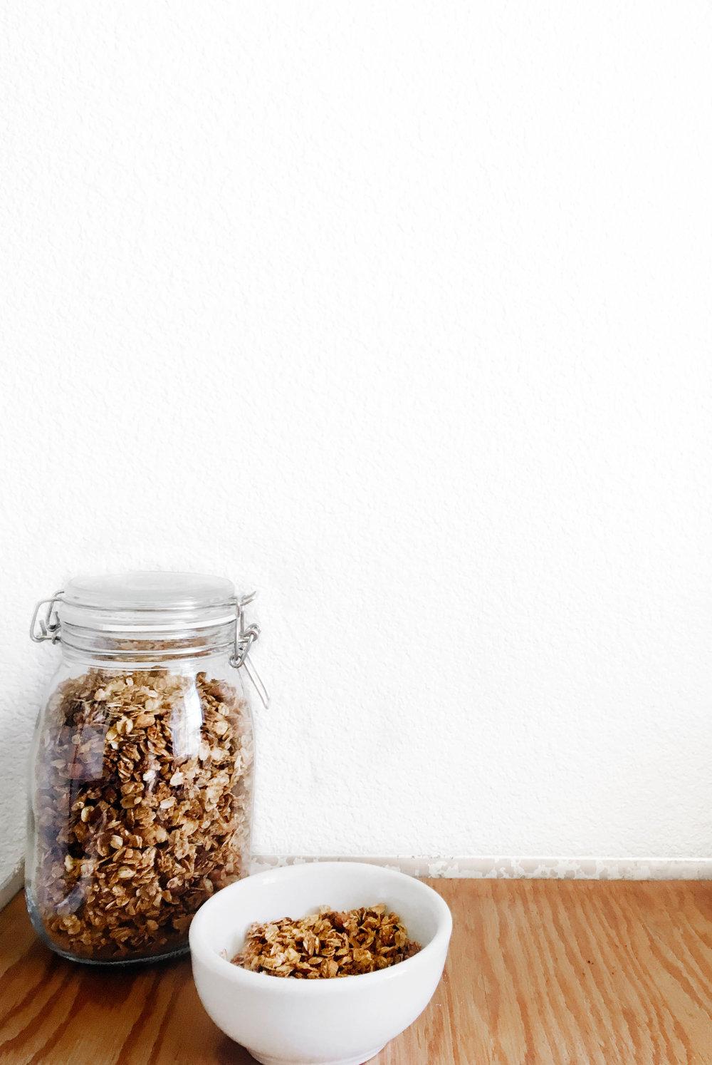 granola-2.jpg
