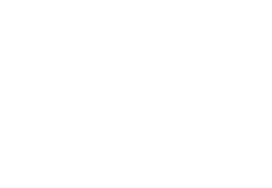 Pepper + Dot Creative