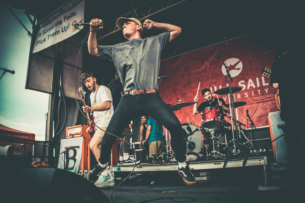 Boston Manor-8.jpg