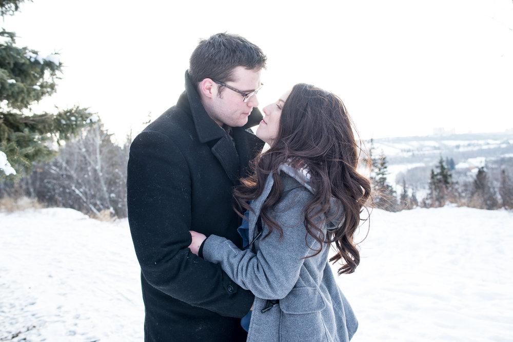 Engagement-28.jpg