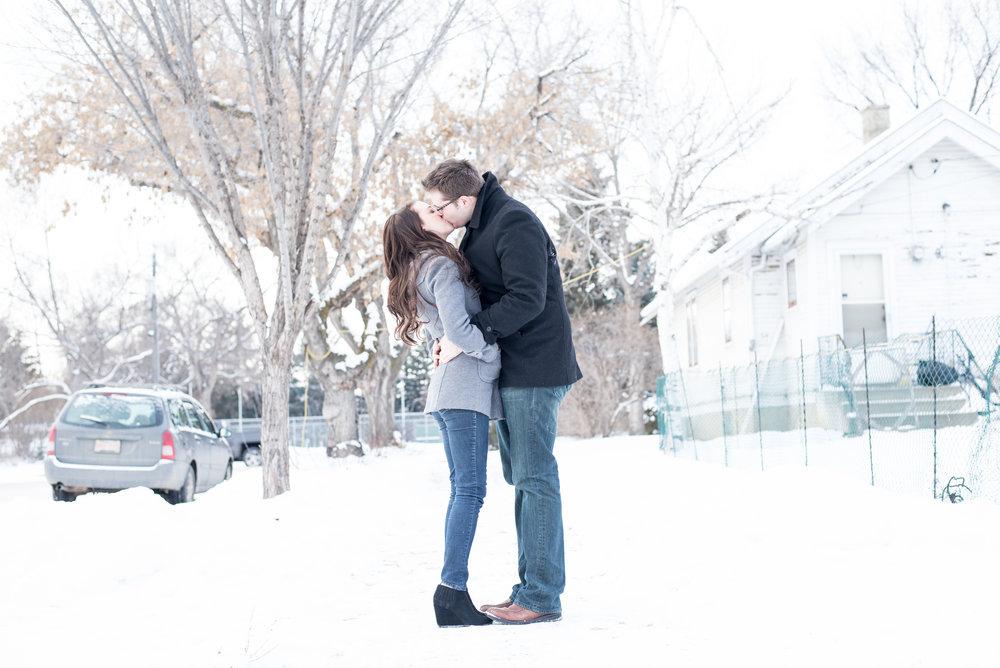 Engagement-10.jpg