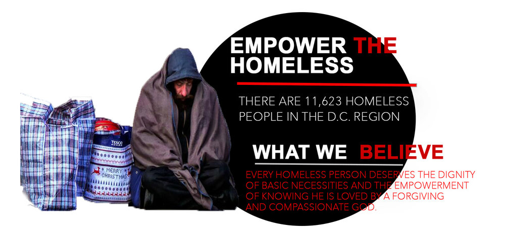 Homeless Stats_LRG.jpg