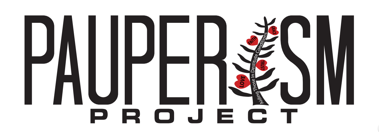 Pauperism Project, Inc.