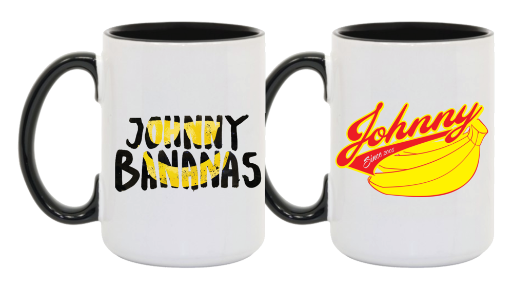 JBmugs.png