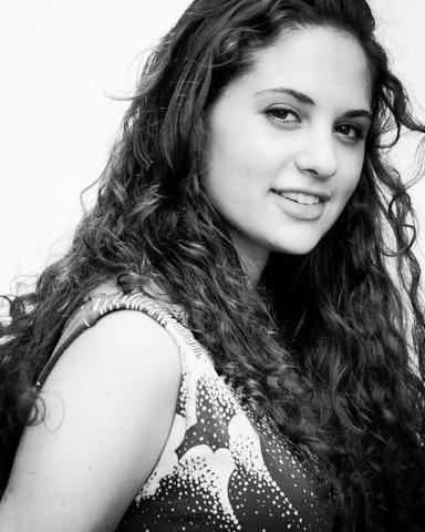 Liz Biro  |  Set Decorator