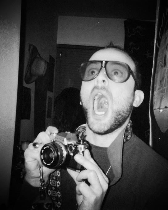 Daniel Yankiver  |  Producer