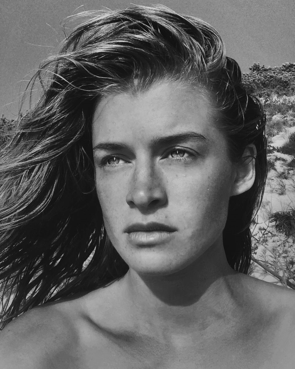 Lindsay Keys  |  Photographer