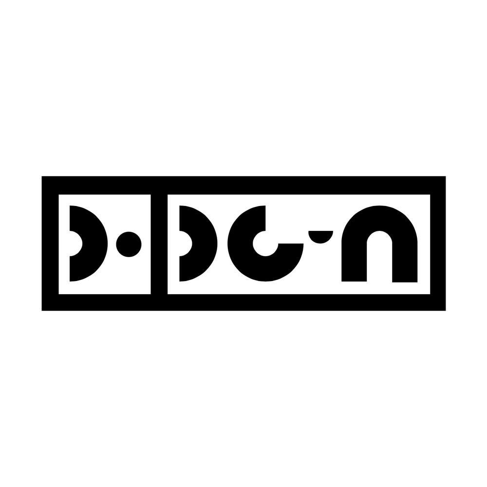 PopGun Presents | Music Curators & Event Production