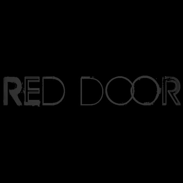 Red Door |  Cultural salon hosting interdisciplinary artists