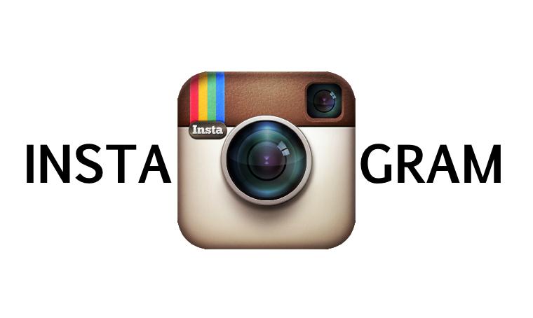 Subculture Instagram