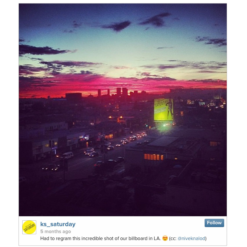 AHA_Instagram__0044_Layer 22.jpg