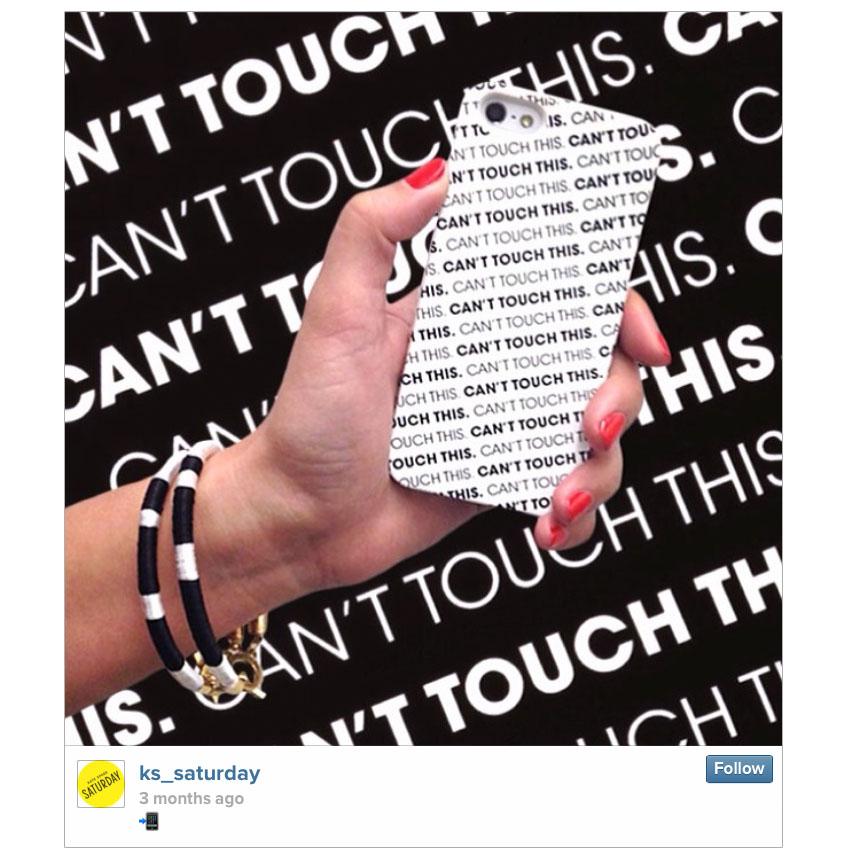 AHA_Instagram__0060_Layer 6.jpg