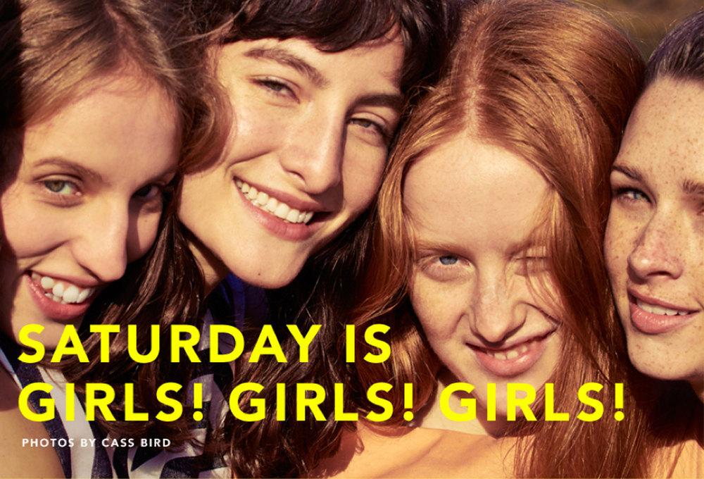 KSS_Spring_girlsgirls.jpg