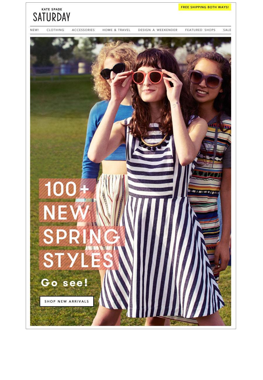 AHA_KSS_SpringEmail_Dresses.jpg