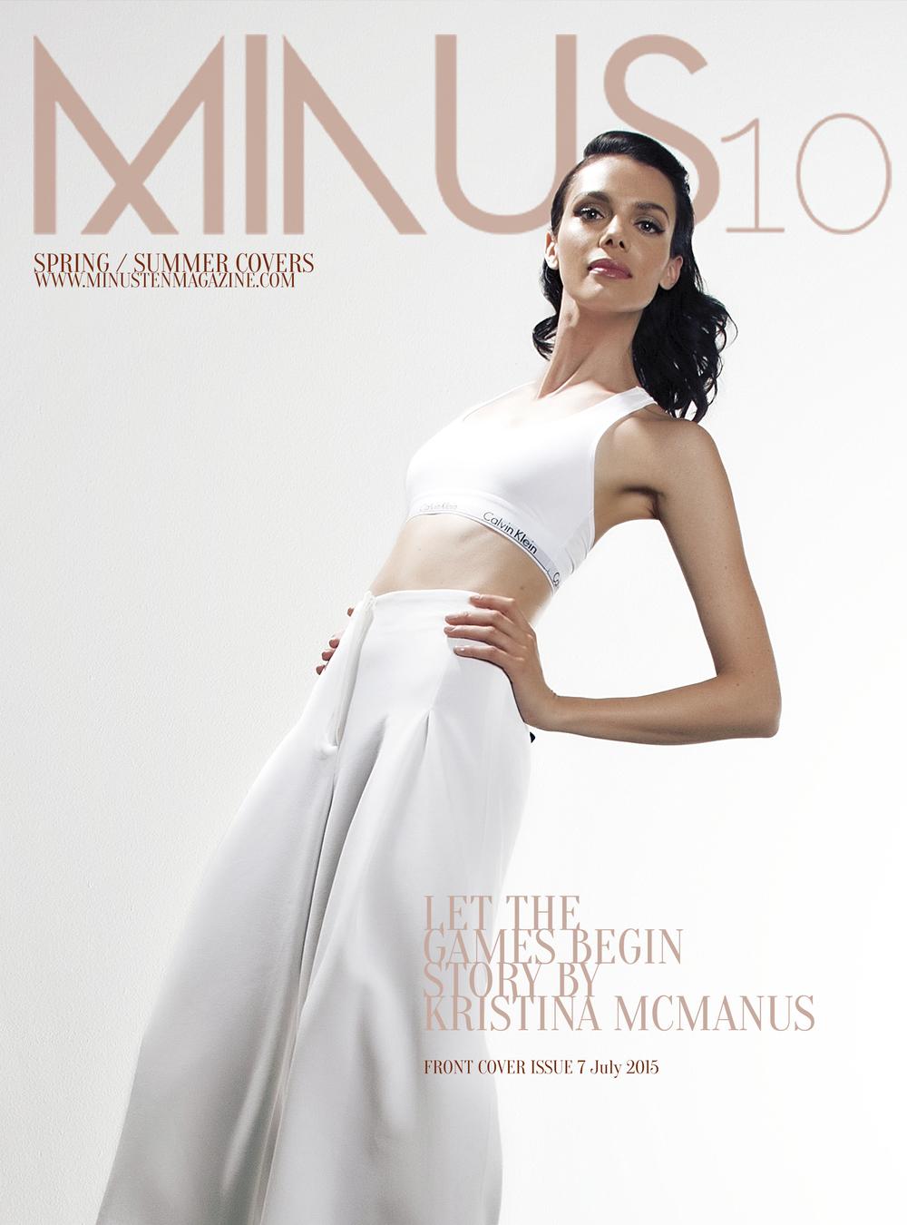 Minus10magazine _Cover_MCMANUS.jpg